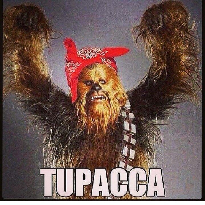 Pin by Jordan Laine on #weak   Star wars puns, Funny, Haha ...