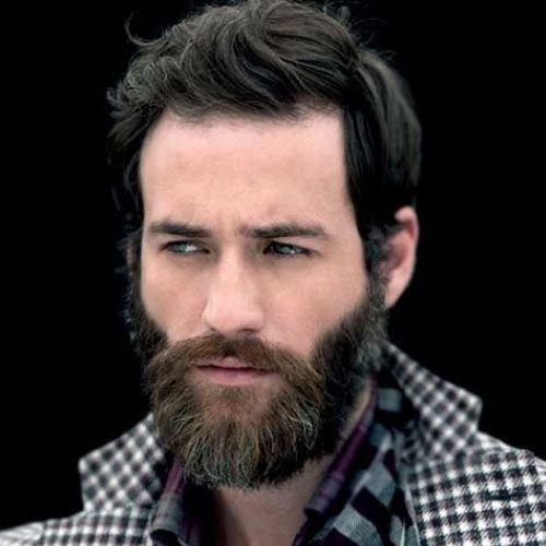 20 Men's Hairstyles 2015 | Men Hairstyles