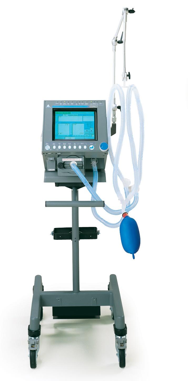 Lung Ventilation System : Best respiratory notes images on pinterest nursing