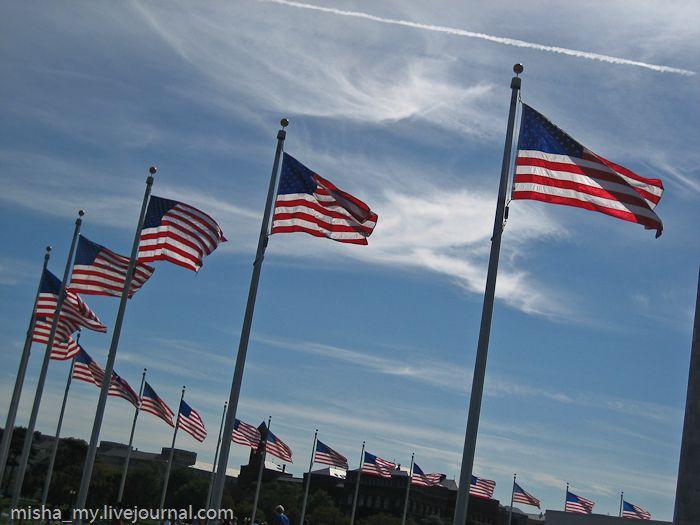 southflorealty: Большое путешествие по США. Майами Бич - Ки-Вест - Вашингтон