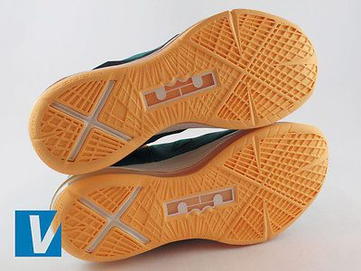 How to Identify Authentic Nike Lebron X Sneakers | eBay