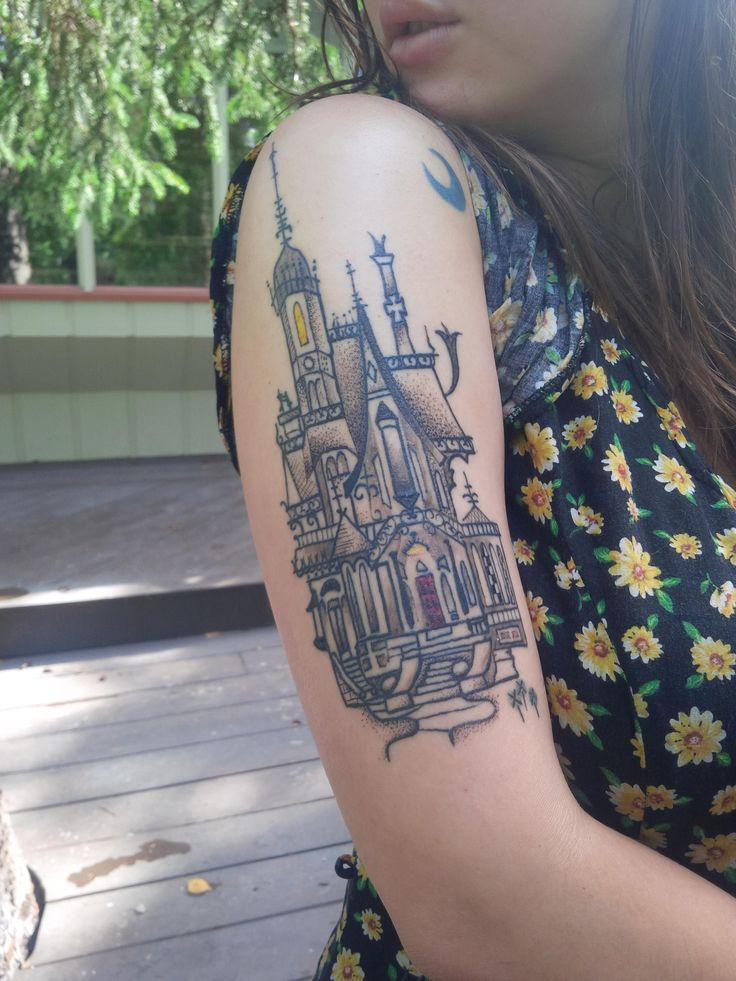 17 best ideas about southside tattoo on pinterest future for Tattoo parlors in anchorage