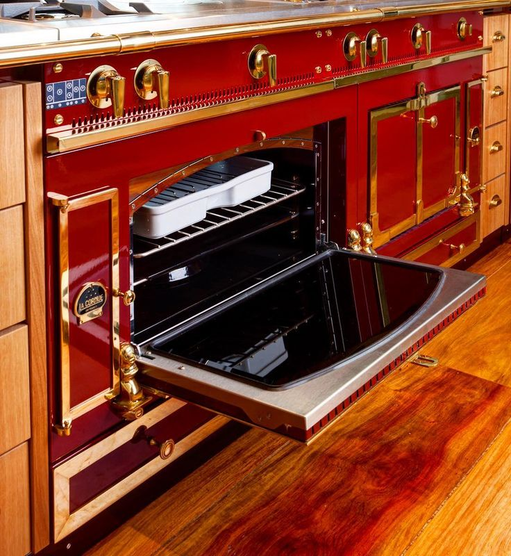 les 25 meilleures id es de la cat gorie porte ouverte sur pinterest la porte ouverte armoires. Black Bedroom Furniture Sets. Home Design Ideas