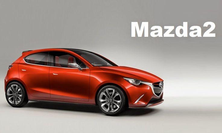 2015carsrevolution.com - 2015 Mazda 2 hybrid 2015 Mazda 2, 2015 Mazda 2 concept, 2015 Mazda 2 for sae, 2015 Mazda 2 for sale, 2015 Mazda 2 new, 2015 Mazda 2 price, 2015 Mazda 2 rear, 2015 Mazda 2 redeisgn, 2015 Mazda 2 release date, 2015 Mazda 2 review, 2015 Mazda 2 specs