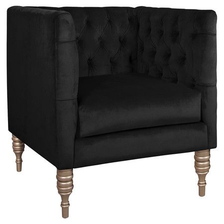 17 best images about joss and main i love these items on for Cameron tufted chaise