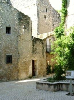 St. Remy de Provence: De Provence, Adorable Places, The Provence, Favorite Places, La France, Photo, Photo, En Provence, Exchange