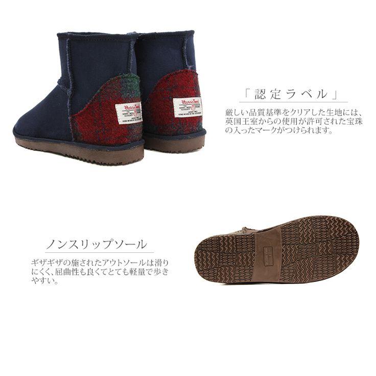 Best 25 Furry Boots Ideas On Pinterest Ugg Boots Fur