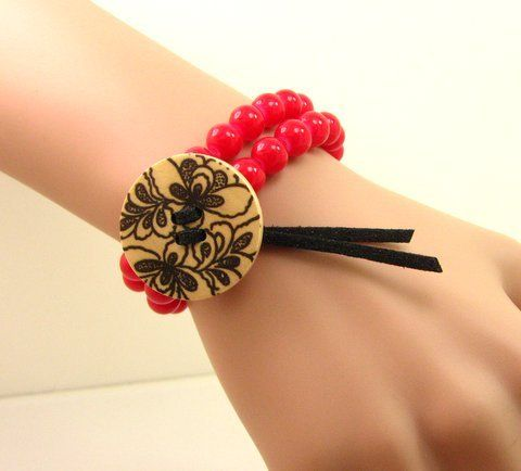 tutoriel_bracelet_bouton_10