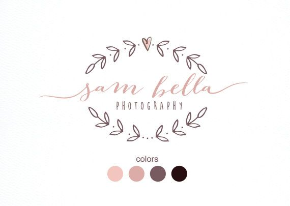 17 Best Ideas About Name Logo On Pinterest Personal Logo