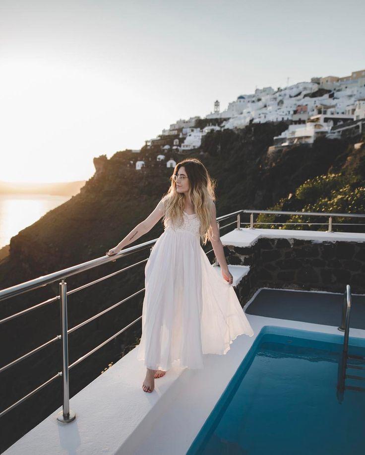 """Samuel Elkins on Instagram: """"Oceanside views"""" • Instagram"""