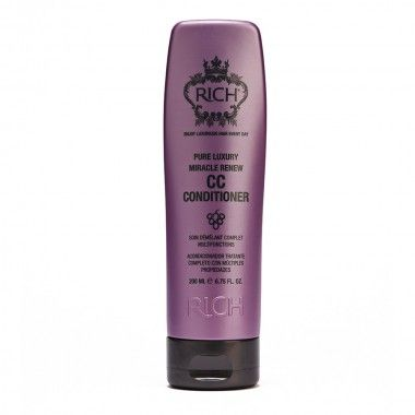 RICH_Pure_Luxury_Miracle_Renew_CC_Conditioner_200ml