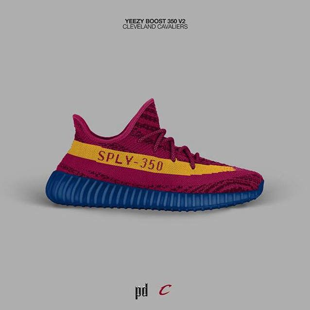 yeezy boost 350 v2 new colorway