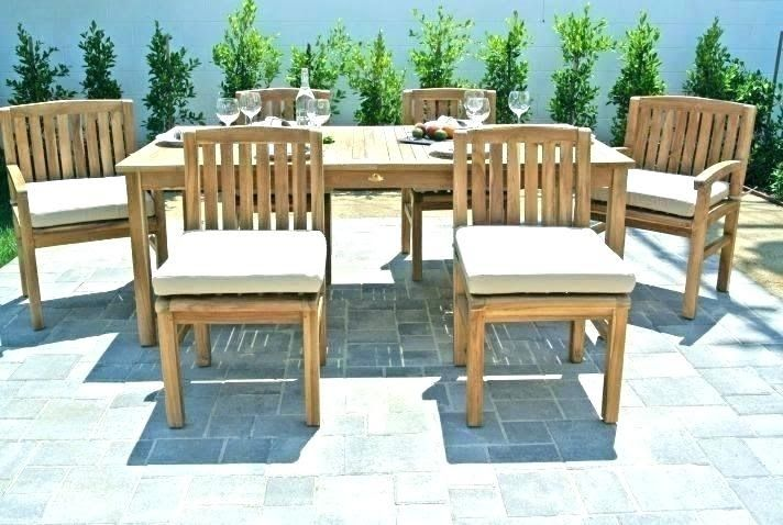 Ideas For Outdoor Dining Table With Fire Pit Costco In 2020