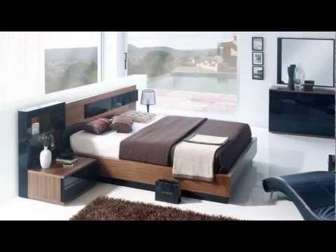 Best Crop Mobilya Images On Pinterest Bedrooms Modern