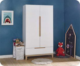 #armario #habitacion #bebe #mueble #ecológico #sostenible #infantil