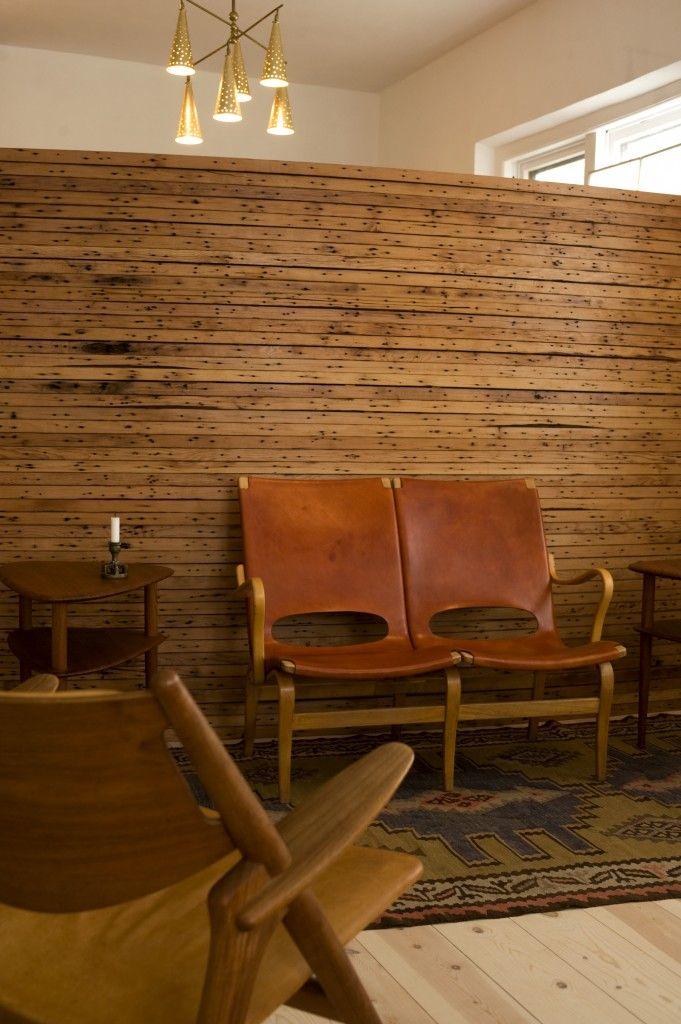 143 Best Images About Danish Modern Living Rooms On Pinterest Minnesota Mid Century Modern