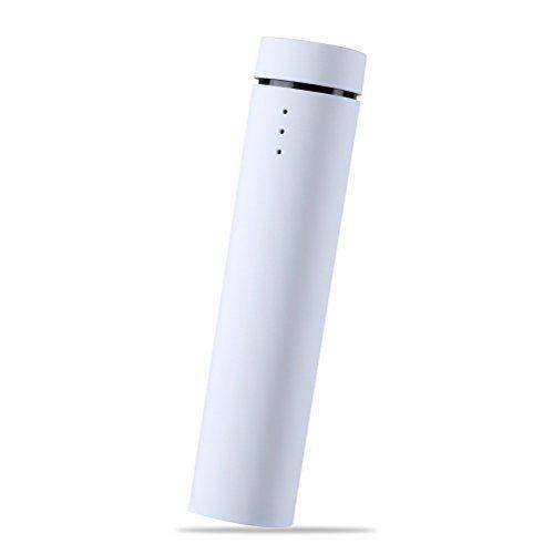 Portable Speaker Stereo Sound 2in1 Function with 4000mAh ... https://www.amazon.com/dp/B01H3EHT8G/ref=cm_sw_r_pi_dp_9PnCxb7JT1KG8