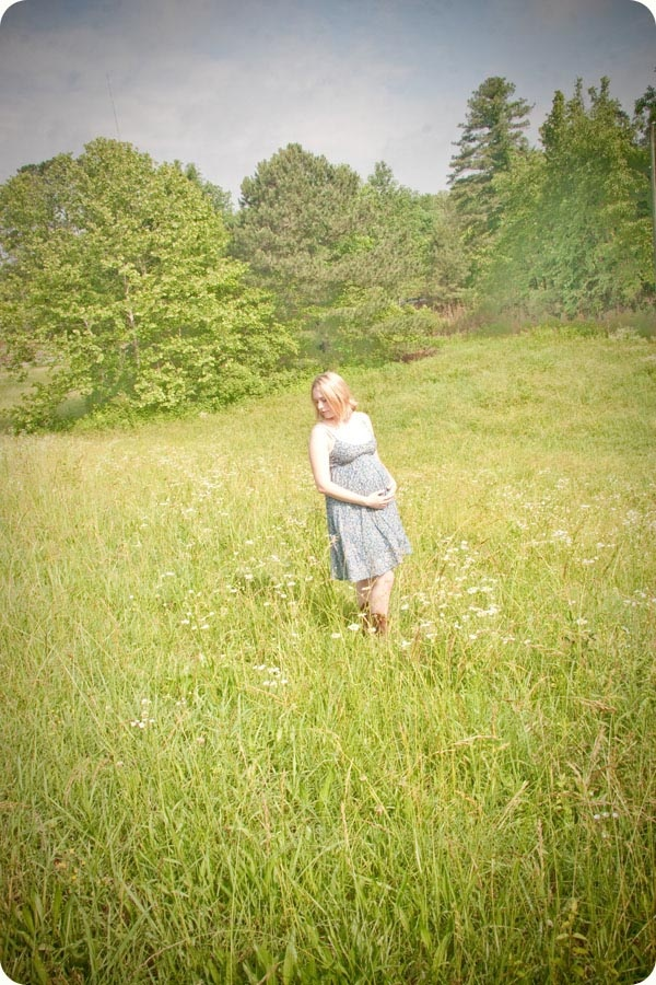 maternityMaternity Poses, Maternity Photos, Maternity Pics, Maternity Pictures, Dreamy Photography, Maternity Photography, Maternity Ideas, Maternity Pregn, Beautiful Pictures