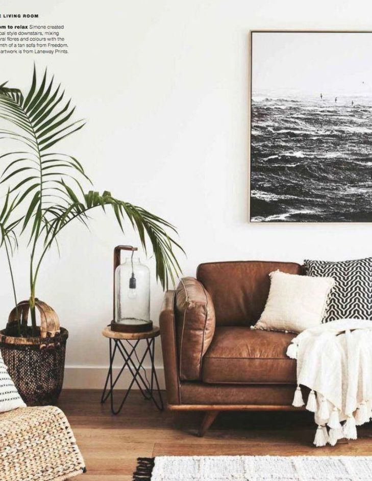 Gorgeous Examples Of Scandinavian Living Room Scandinavian Livingroom Europehom In 2020 Living Room Leather Living Room Scandinavian Scandinavian Design Living Room