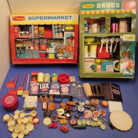 My Merry Toys 88