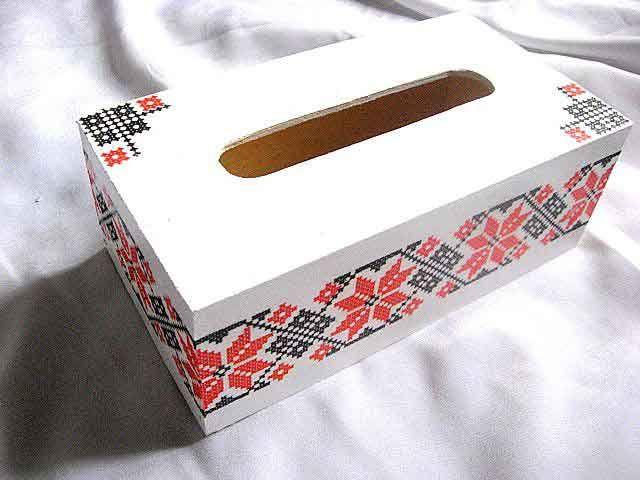 #Cutie #şerveţele, cutie din #lemn cu #motive #tradiţionale / #Box of #napkins, #wooden box with #traditional #motifs / #냅킨 #상자, #전통적인 #주제가있는 #나무 #상자 http://handmade.luxdesign28.ro/produs/cutie-servetele-cutie-lemn-cu-motive-traditionale-29362/