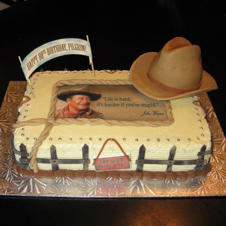 20 best Teenage Boy Birthday cakes images on Pinterest Teenage boy