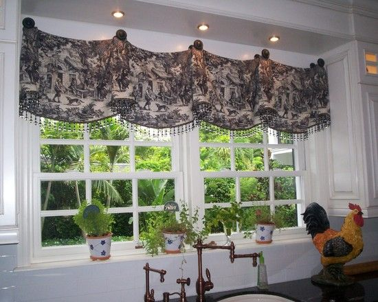 Spaces Curtain Ideas Design, Pictures, Remodel, Decor and Ideas - page 16
