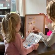 Developmental and Child Psychology Schools – Find Developmental and Child Psychology Degrees, Colleges and Programs #child #psychologist #colleges, #developmental #and #child #psychology http://nevada.remmont.com/developmental-and-child-psychology-schools-find-developmental-and-child-psychology-degrees-colleges-and-programs-child-psychologist-colleges-developmental-and-child-psychology/  # Developmental and Child Psychology Colleges A program that focuses on the scientific study of the…