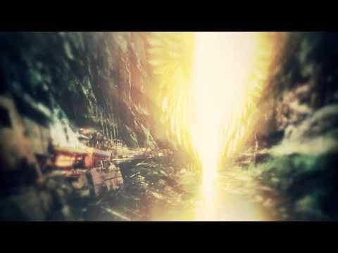 "Guild Wars 2 - ""Legends of Tyria"" Trailer (HD)"