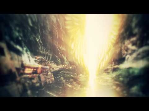 "Guild Wars 2 - ""Legends of Tyria"" Trailer (HD)"