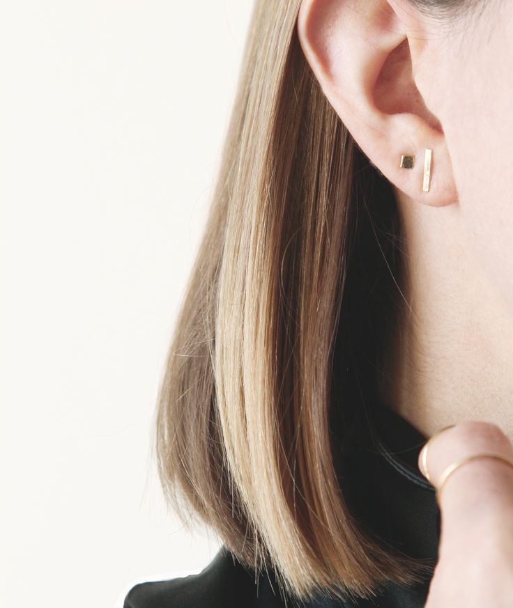 LOVE these stud earrings! Found these very similar once today: http://asos.do/xZQW3k