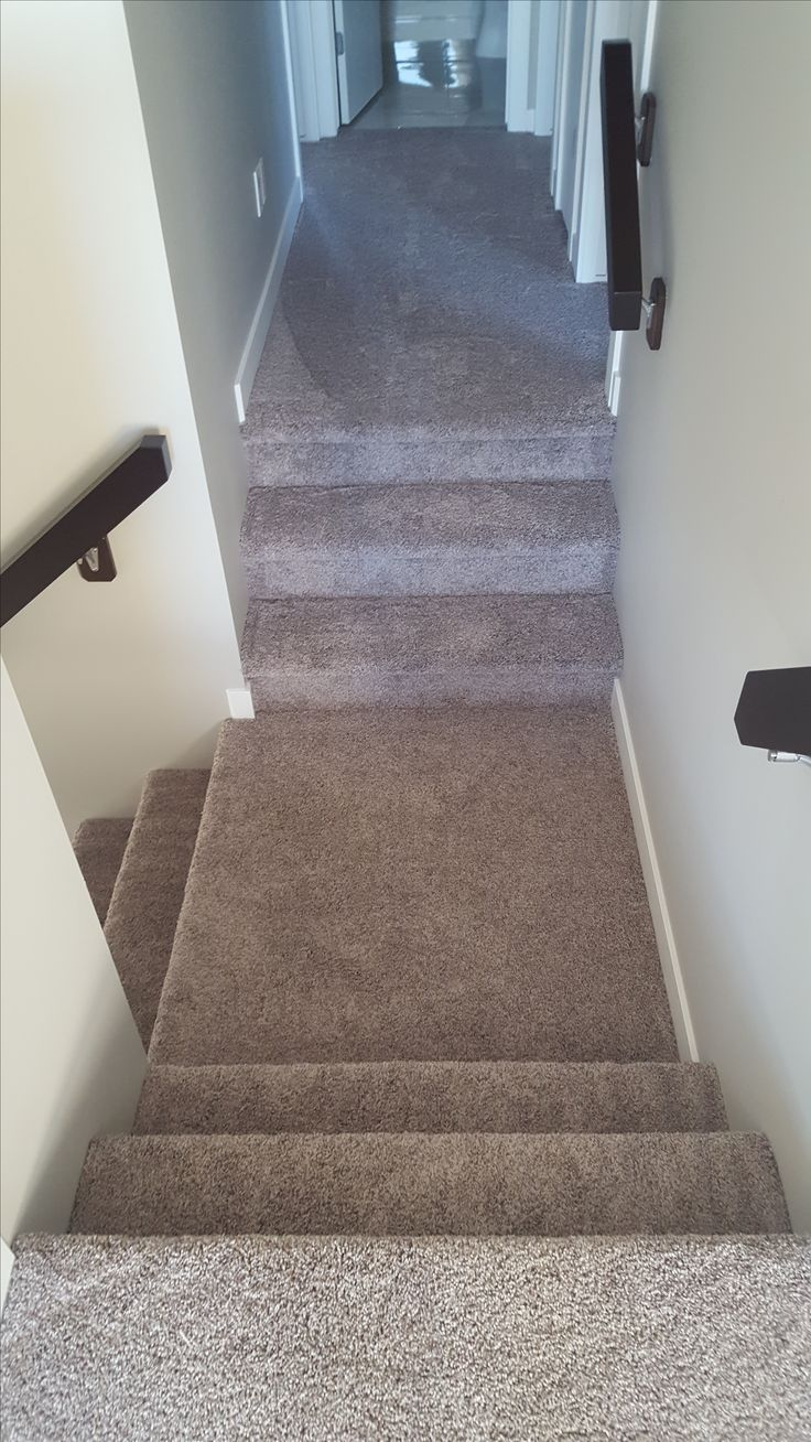 Mohawk Simply Grey II Starry Taupe Carpet #GRFlooring