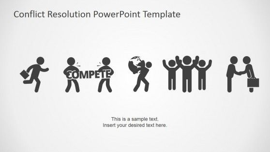 28 best powerpoint icons images on pinterest template for Powerpoint template size pixels