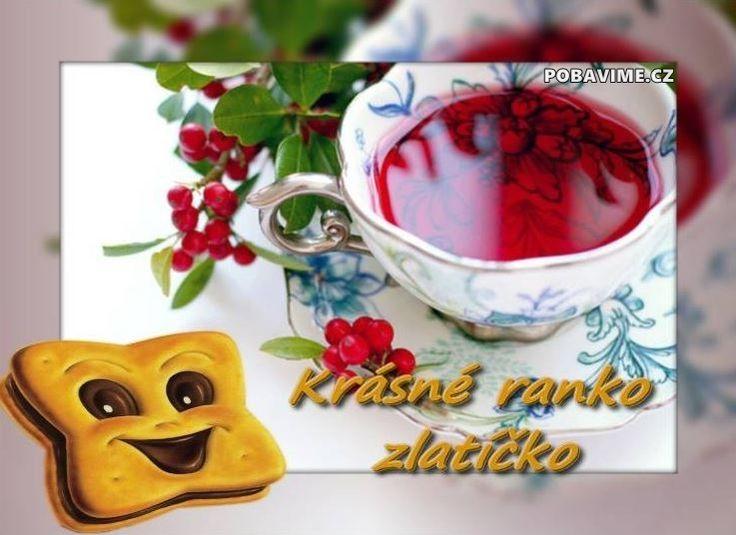 http://www.pobavime.cz/wp-content/uploads/2015/06/rano-18.jpg