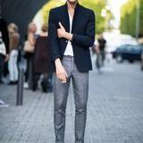 Top 3 Smart Casual Looks For Men