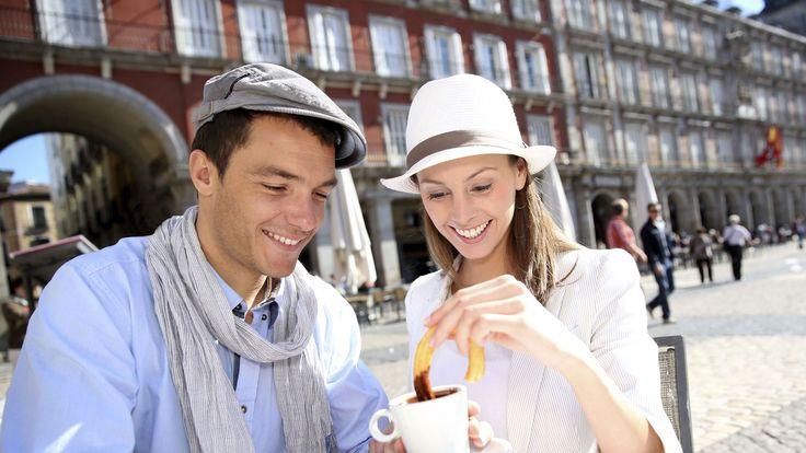 Ten Things Not to Do in Paris - Condé Nast Traveler