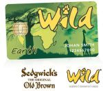 Subscribe and win 1 of 13 SANParks Wild Cards worth R2610 each | Ends 28 Feb 2014