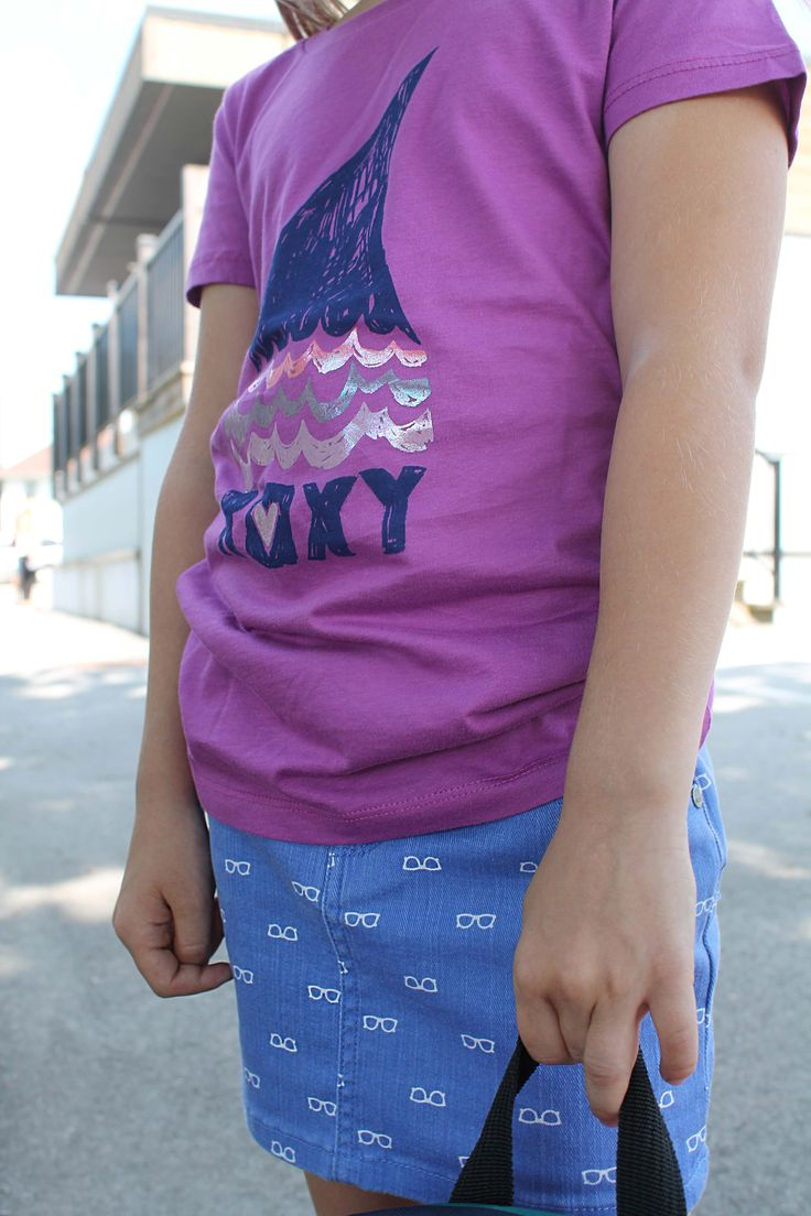 Little Girl's Style. Premium Label Outlet Fall Style Guide