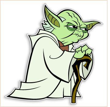 Star-Wars-Yoda.gif (358×350)