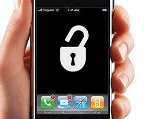 iphone güvenlik