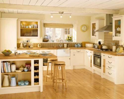 1000 bilder zu haus renovieren auf pinterest neue k che kleine k chen und k chenschr nke. Black Bedroom Furniture Sets. Home Design Ideas