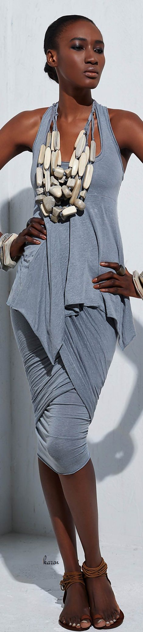 #Farbbberatung #Stilberatung #Farbenreich mit www.farben-reich.com Donna Karan Harmony Collection