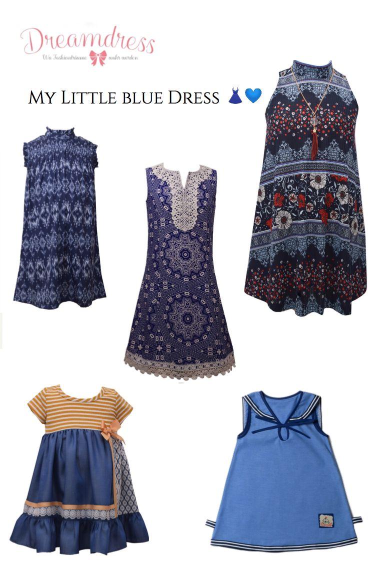 American girls fashion now on dreamdress.at! Shop online! #girlsfashion, #girlsdress, #newYork#girl, #cuteGirlsFashion, #girlsdress
