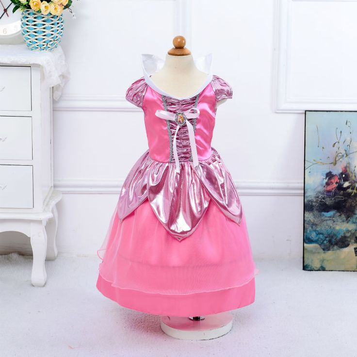 $7.07 (Buy here: https://alitems.com/g/1e8d114494ebda23ff8b16525dc3e8/?i=5&ulp=https%3A%2F%2Fwww.aliexpress.com%2Fitem%2FRetail-Sleeping-Beauty-Princess-Dresses-For-Girls-Christmas-Cosplay-Party-Costumes-Dress-Cosplay-Princess-Dress-Girl%2F32774712082.html ) Retail Sleeping Beauty Princess Dresses For Girls Christmas Cosplay Party Costumes Dress Cosplay Princess Dress Girl SMR001 for just $7.07