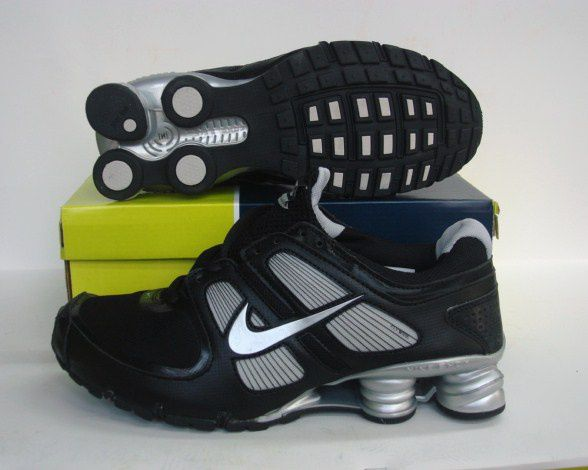 finest selection 6181d 30d7f discount code for nike shox nz shoes mens snakeskin 9708533 64237 1831b
