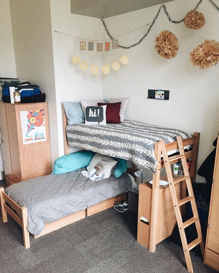 Iu Residential Programs On Instagram Here Is My Room