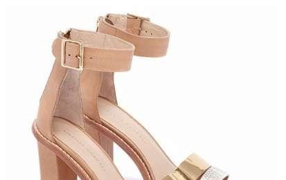 Scarpe da sposa Loeffler Randall collezione 2014 - Scarpe Loeffler Randall