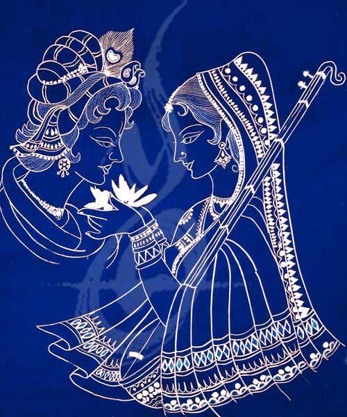 http://www.yyaman.com/images/master%20strokes/Indian-art1.jpg