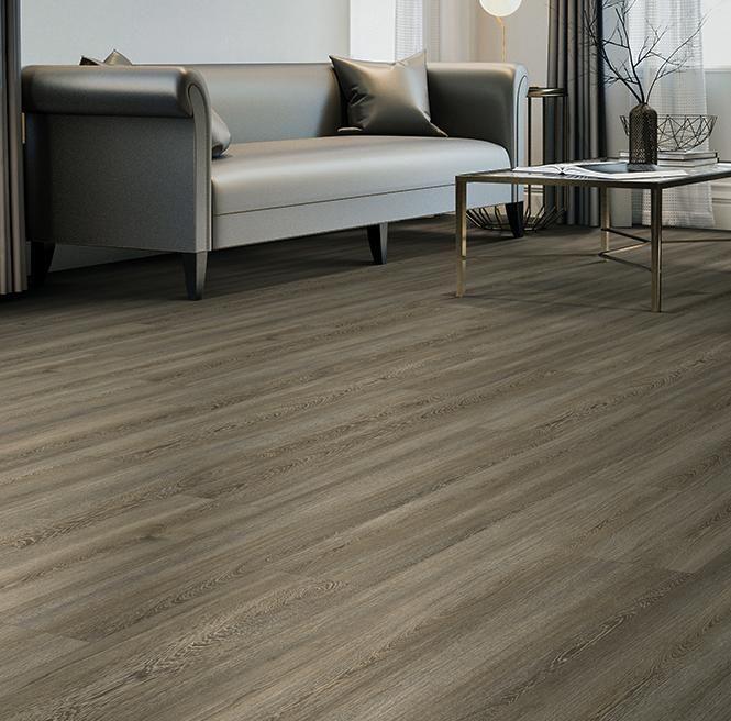 High End Laminate Flooring 354 best vinyl flooring images on pinterest | vinyl planks, vinyl