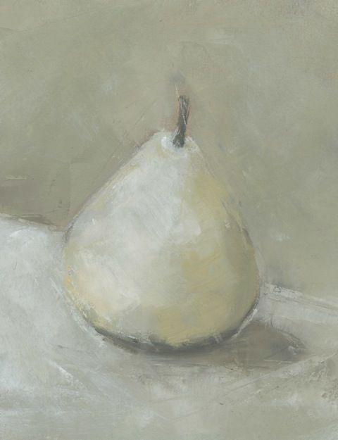Junction Art Gallery - Harriet Eagle 'Rocha' www.junctionartgallery.co.uk/exhibitions/future
